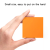 new product 2021 most popular products thin mini card power bank