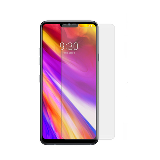 LG G7 Screen Protector