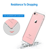 Mobile Phone Waterproof Phone Case for Iphone 8 Plus