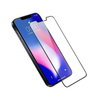 Iphone SE 2 Screen Protector