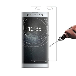 Sony Xperia XA2 Ultra Glass Screen Protector