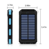 Best Solar Charger Power Bank