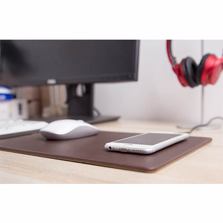 Apple Wireless Charger Mat
