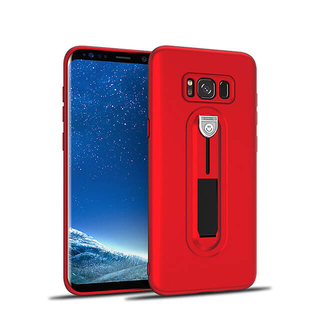 TPU Cell Phone Case for Samsung S8 Plus