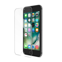 Iphone 8 Glass Screen Protector