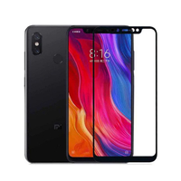 Xiaomi 8 Glass Screen Protector