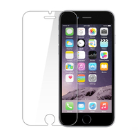Iphone 6 Plus Glass Screen Protector