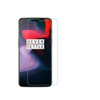 Anti-broken bulk flexible screen protector for one plus 6
