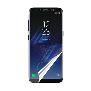 Samsung S8 Screen Protector