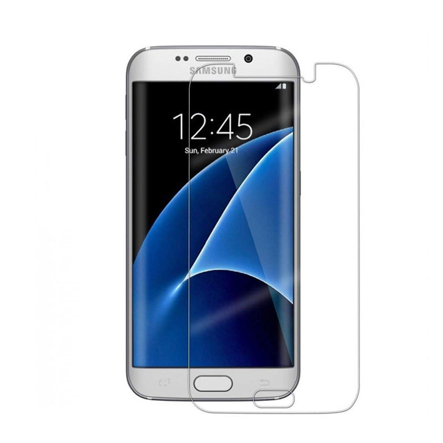 Samsung S7 Edge Screen Protector
